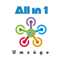 All in 1 - Umzüge